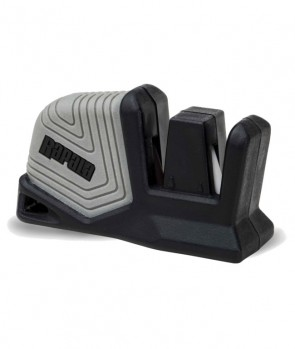 Rapala Knife Sharpener RCDKS