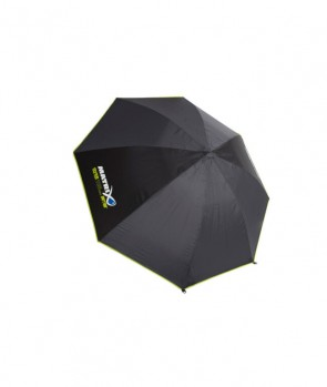 Matrix Over The Top Brolly 115cm / 45