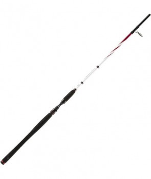 Penn Squadron II SW Spin 190cm 50-150g