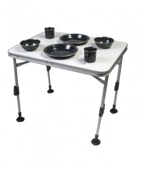 Kampa Element Waterproof Table Medium