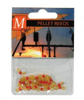 Milo Pellet Beeds
