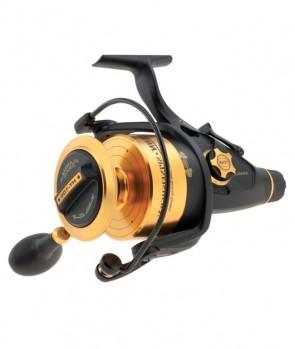 Penn Spinfisher SSV 6500 Ll