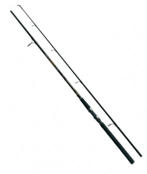 Jaxon Arcadia Pilk Rod 2,70m 100-300g