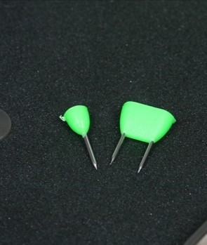 Korda Pins for Rig Safes