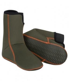 Prologic Bivy Neo Sock