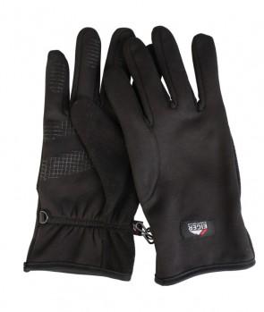 Eiger Polartec ThermoLite Glove Black
