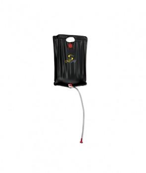 Carp Spirit Portable Shower 20l