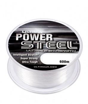 Ultima Power Steel 600m