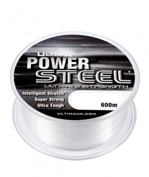 Ultima Power Steel 300m