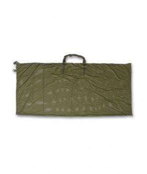 Jaxon Carp Bag