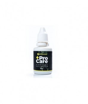 Ridge Monkey ProCare Fishcare Solution 20ml