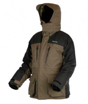 Prologic Heritage Thermo Jacket Size XXL