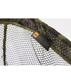 Prologic CC20 Landing Net 8' 2sec Handle