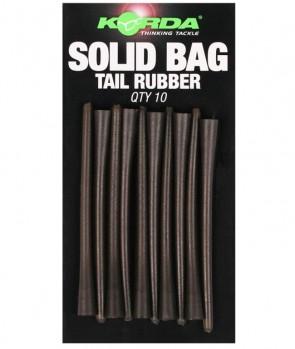 Korda PVA Tail Rubber