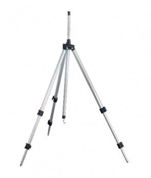 Jaxon Tripod 60-120cm