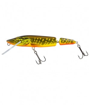 Salmo Jointed Floating JFL 13cm