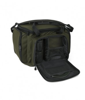 Fox R-Series Cooler Food Bag 2 Man
