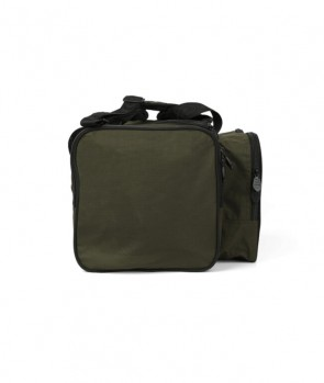Fox R-Series Carryall Large