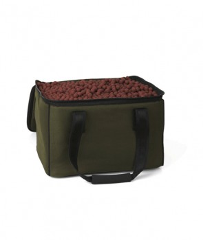 Fox R-Series Cooler Bag Large