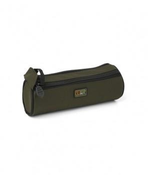 Fox R-Series Spool Protector Case