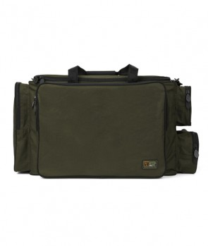 Fox R-Series Carryall X Large