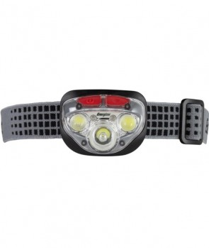 Energizer Vision Headlight HD + Focus