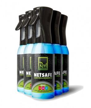 R.H. Net Safe Spray 500ml
