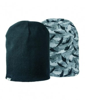 Rapala Reversible Beanie RRB-GG