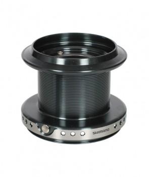 Shimano Big Baitrunner XTB-LC Spare Spool