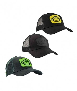 Ridge Monkey Trucker Cap