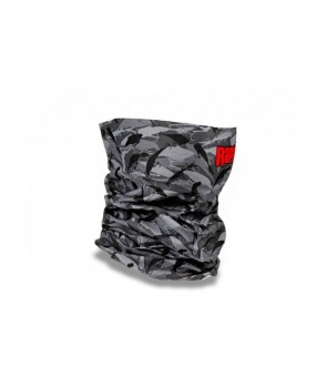 Rapala Lure Camo Neck Gaiter RLCNG