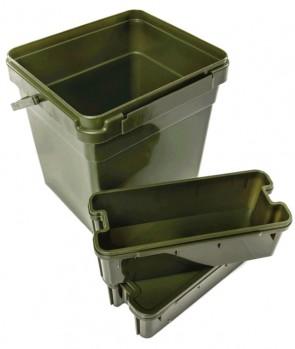 Ridge Monkey Modular Bucket System XL, 30 litre