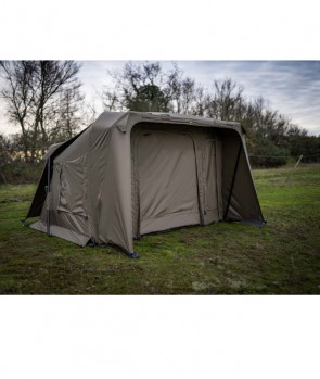 Ridge Monkey Escape XF1 Standard 1 man Bivvy