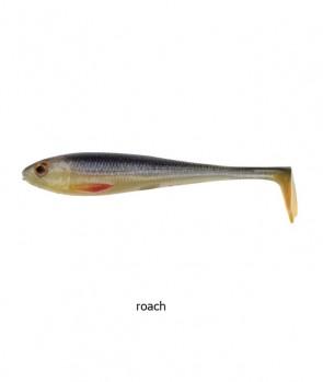 Daiwa Duckfin Shad 20cm UV Pearl