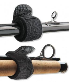 Cormoran Trake za štapove