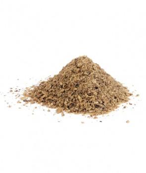 Culto Worm Hydrolysed Powder
