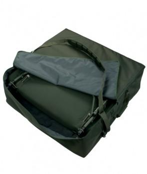 Fox Royale Bedchair Bag - XL