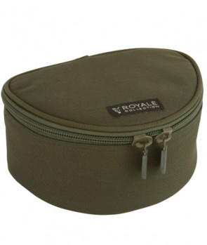 Fox Royale Reel Cases - L