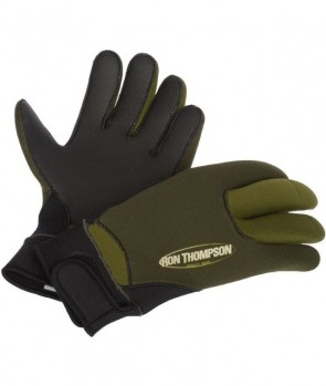 Ron Thompson Heat Neo Glove