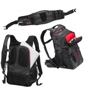 Rapala Urban Back Pack RUBP