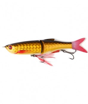 Savage Gear 3D Bleak Glide Swimmer 16.5Cm