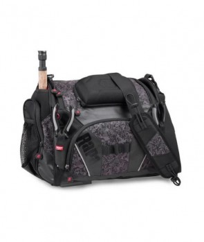 Rapala Urban Messenger Bag RUMB