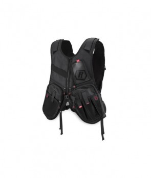 Rapala Urban Vest Pack RUVP