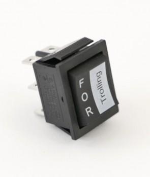 Haswing F-R Switch