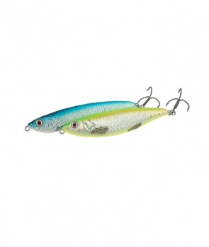 Savage Gear 3D Horny Herring 10cm 23g