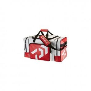 Daiwa D-Vec Sport Carryal Torba Crvena