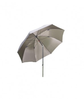 Saenger Brolly 2.20m