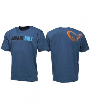 Savage Gear Savage SALT Tee
