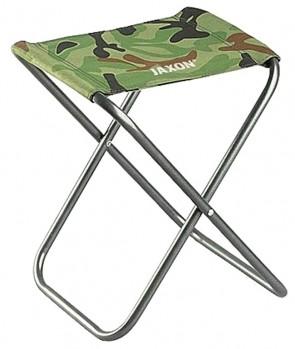Jaxon Small Folding Chair 30x30x45cm