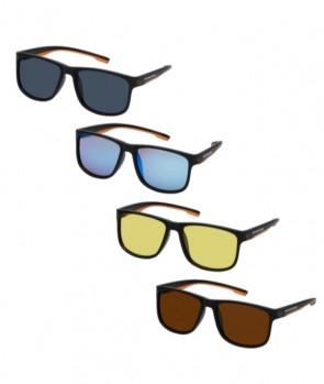 Savage Gear 1 Polarized Sunglasses